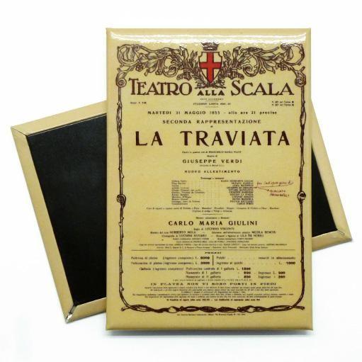 magnete-alla-scala-teatro