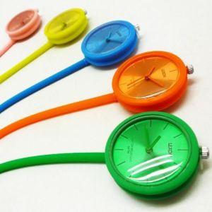 orologio-polso-colorato-muse