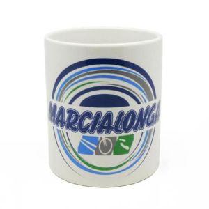 tazza-stampata-marcialonga