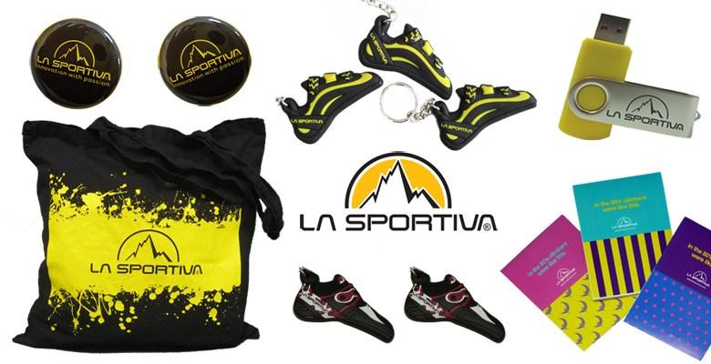 La-sportiva-gadget