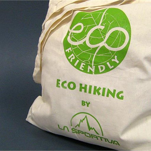 borsa-ecologica-la-sportiva