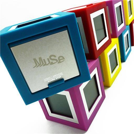 orologio-colorato-quadrato-muse