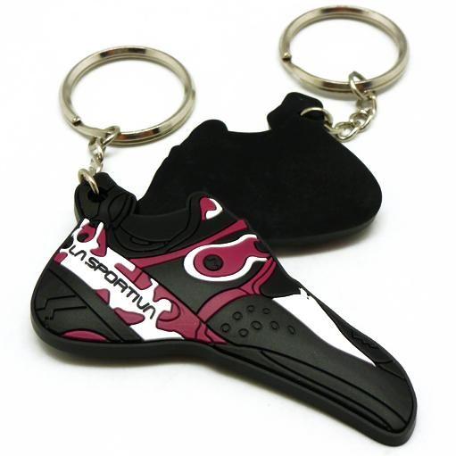 portachiavi-scarpa-la-sportiva4