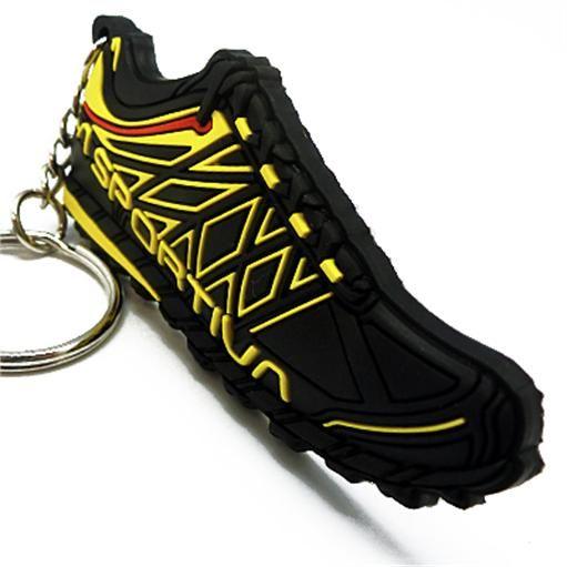 portachiavi-scarpa-la-sportiva6