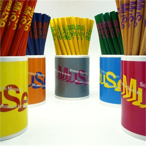 tazze-matite-colorate-muse