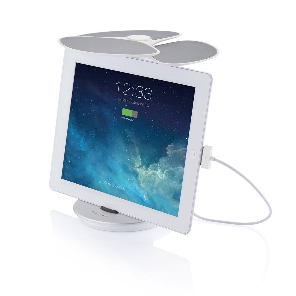 albero-solare-tablet