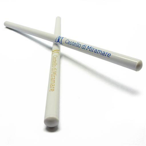 matite-logo-castello-miramare