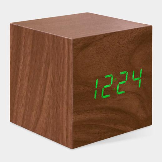 orologio-cubo