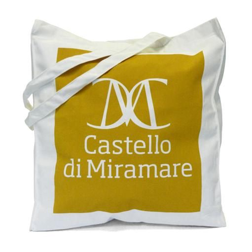 shopper-cotone-castello-miramare