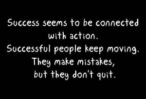 success-quotes