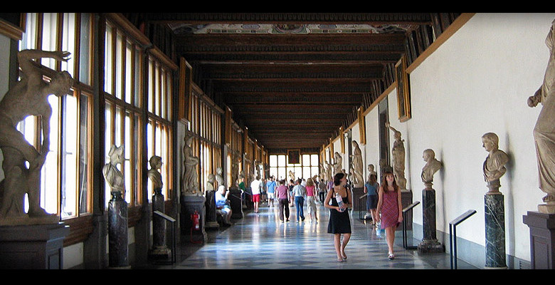 visit-museum-italy-feedback