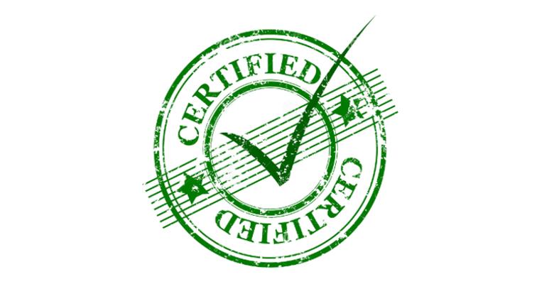 certificazione-europea-prodotti