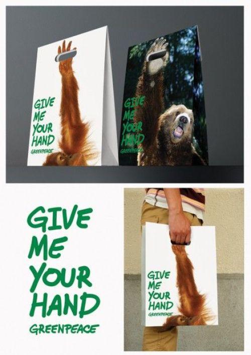 greenpeace-bag