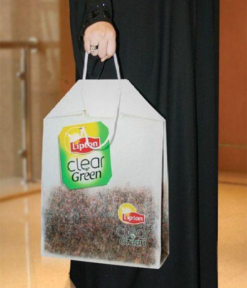 lipton-bag