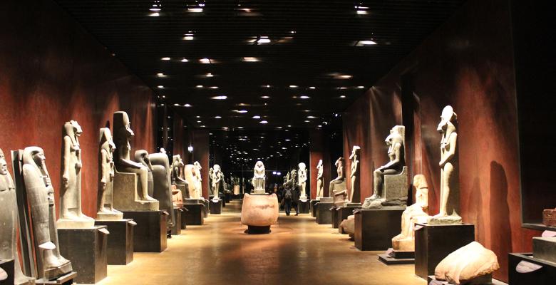 museo-egizio-torino-merchandising