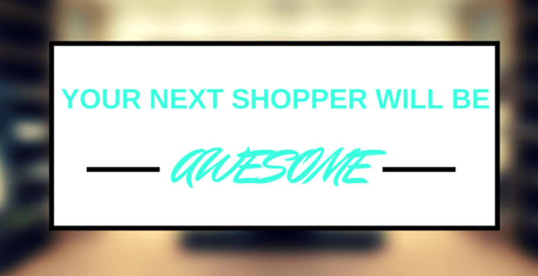 shopper-awesome