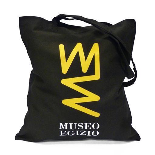 shopper-personalizzata-museo-egizio-torino