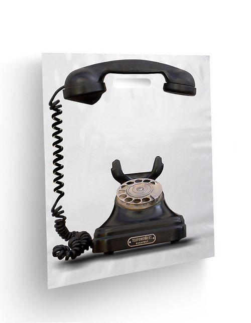 shopper-phone