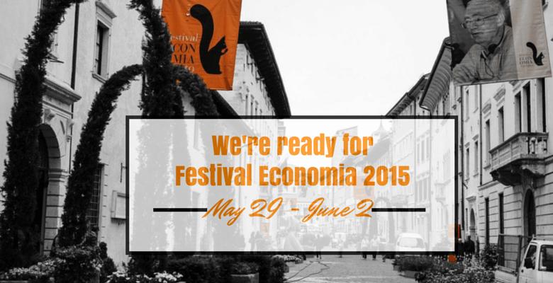 festival-economia-sadesign