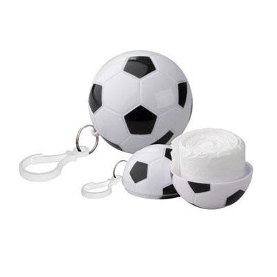 impermeabile-palla-calcio