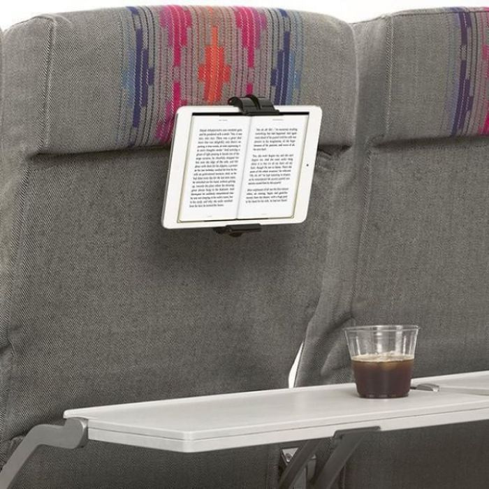 supporto-tablet-lettura