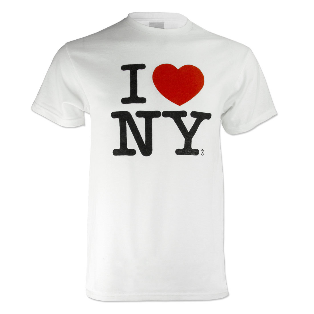 i-love-new-york