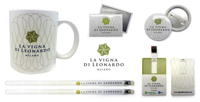 la-vigna-di-leonardo-articoli-promozionali-personalizzati