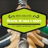 storia-di-una-tshirt