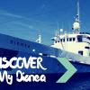 My-Dionea-speaker