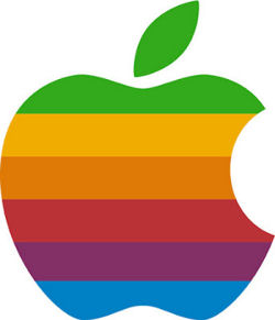 logo-arcobaleno-apple