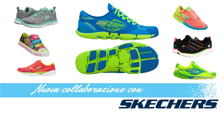 skechers-sadesign