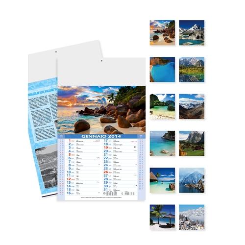 calendario-illustrato