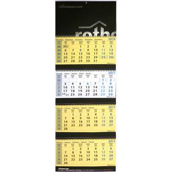 calendario-quadrittico