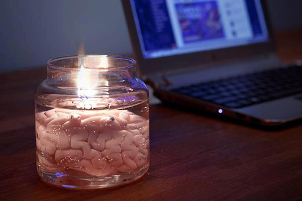 candela_cervello