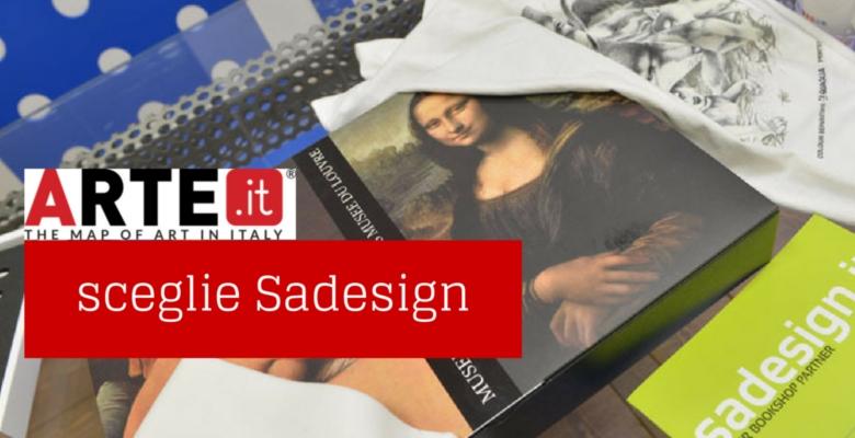 arte-sadesign-partnership