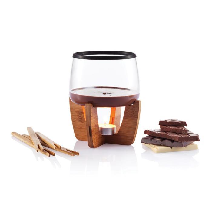 set-fonduta-cioccolato