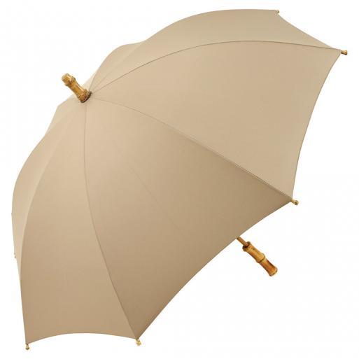 ombrello-bambu