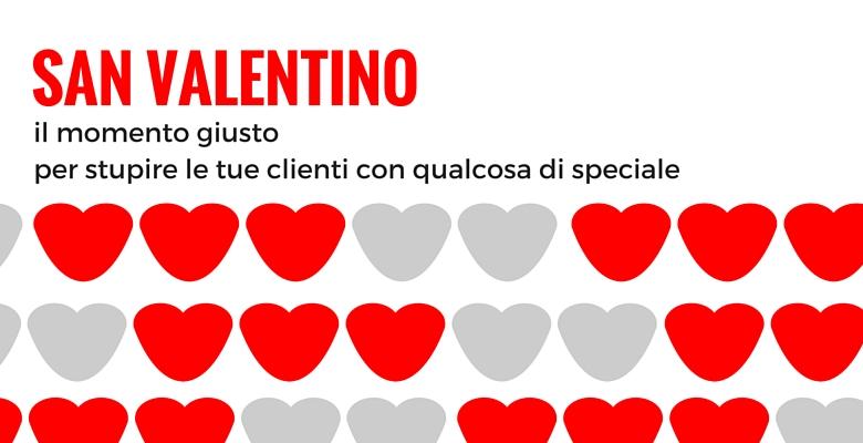 san-valentino-sadesign