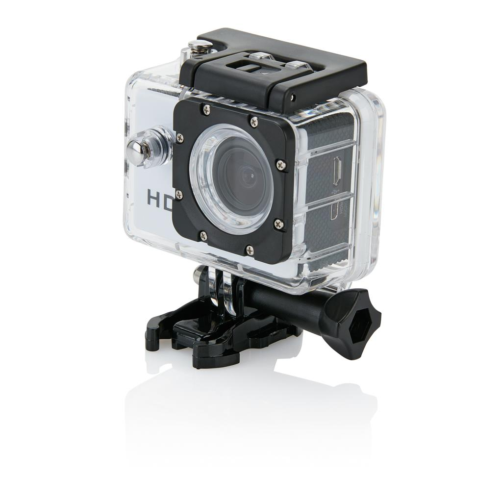 actioncamera-nera