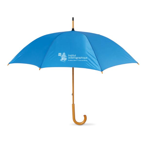 ombrello-azzurro-musée-oceanographique-monaco