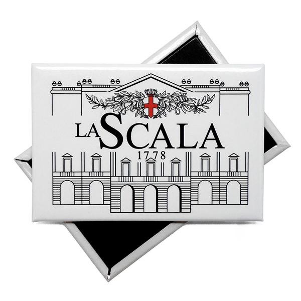 magnete-logo-teatro-alla-scala