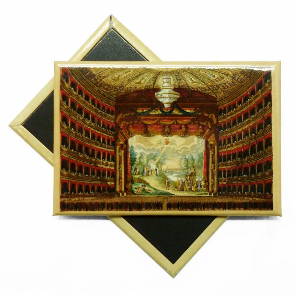 magnete-personalizzato-teatro-alla-scala