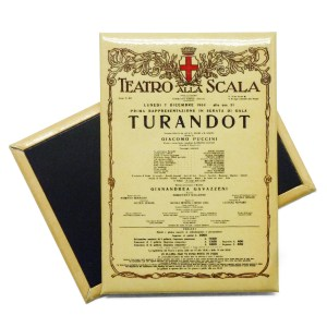 magnete-turandot-teatro-alla-scala