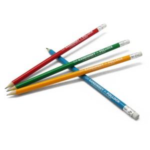 matite-Guggenheim-Marsilio-Editori