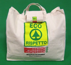 shopping-bag-despar