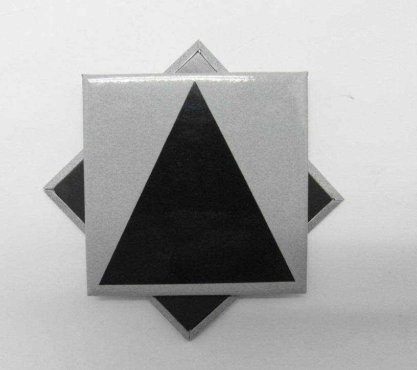 sol-lewitt-magnete3