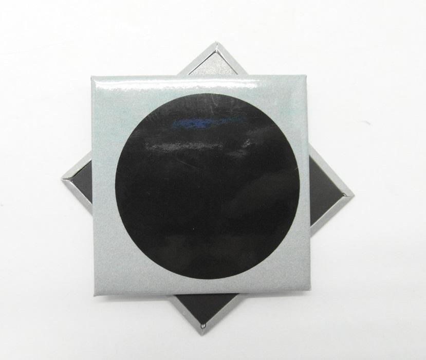 sol-lewitt-magneti