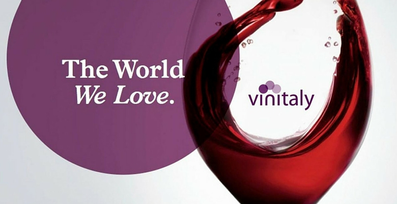 vinitaly-sadesign