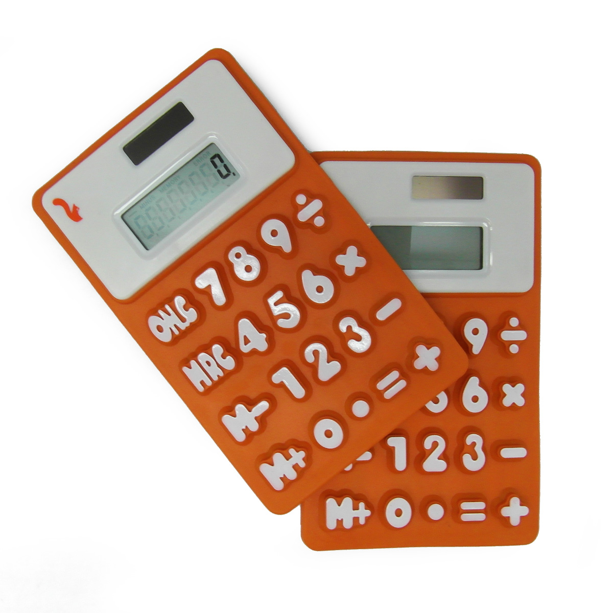 calcolatrice-festival-economia-trento-2016