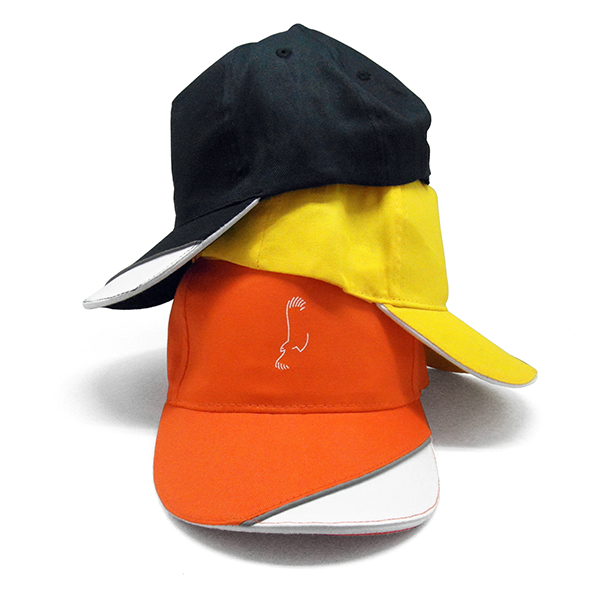 cappellini-parco-stelvio